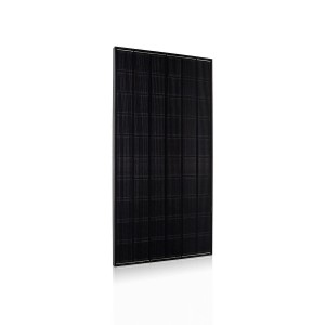 Panel fotowoltaiczny IBC MonoSol 325 ZL-MB Black