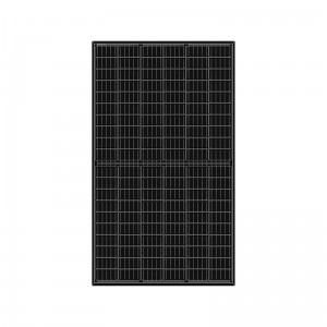 Panel fotowoltaiczny Longi LR6-60HPB 315M FULL BLACK