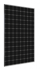 Panel fotowoltaiczny Sunpower SPR-MAX2-360